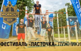Lastochka prev_
