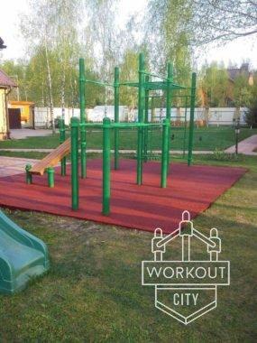 Mitkino workout 2 (1)